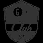 GFL Club