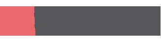 Gymforless logo