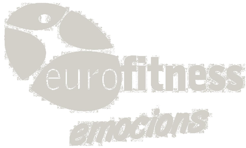 Eurofitnes